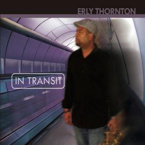 In Transit